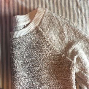 Sweaters - Beautiful Holiday Sweater